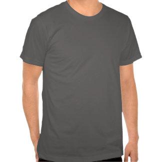 IM TENDERA skjorta, hashtag. Tee Shirt