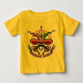 iMartes Gordo! T Shirts