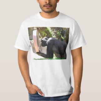 IMG_0177 ser du FÖRTRÄFFLIG! Tee Shirts
