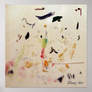 IMG_0289 (2), Shnoz konst Poster