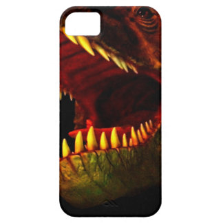 IMG_20150519_220105 iPhone 5 CASES