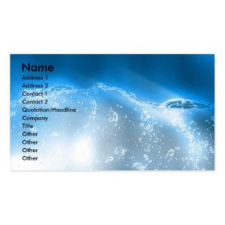 img 320_ www.Garcya.us, namn, adress 1, adress… Visitkort