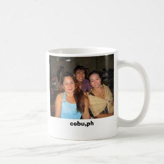 IMG_3908 cebu, ph Kaffemugg