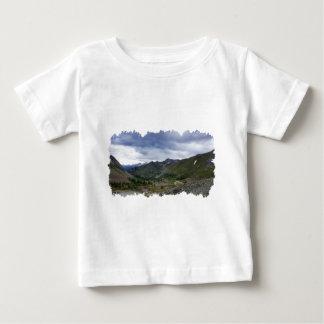 Imogene passerar bryter t-shirt