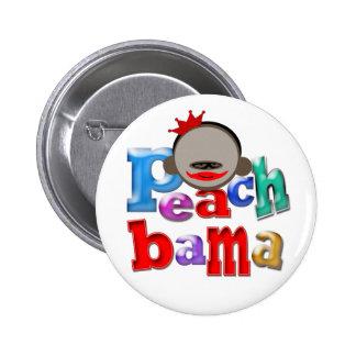 Impeach Obama Standard Knapp Rund 5.7 Cm