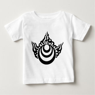 Inari juvel tröjor