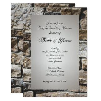 Inbjudan för Limestonesparmöhippa