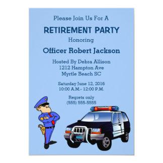 Inbjudan för polis- och polisCa-pension