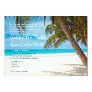 Inbjudningar för bröllop för