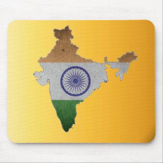 india landflagga musmatta