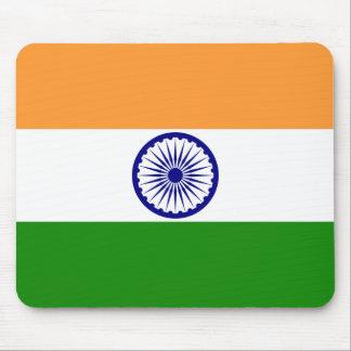 india musmatta