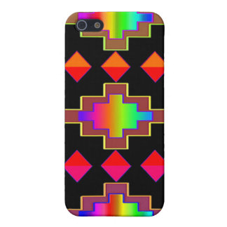 Indian iPhone 5 Cover