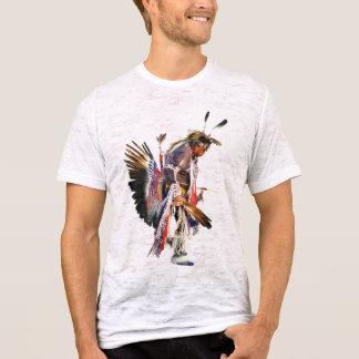 Indian Sundancer - manar vintageT-tröja Tee Shirts