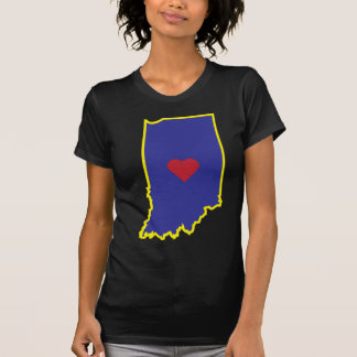 Indiana Luv Tröja