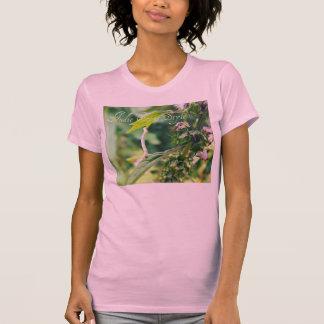 Indie platsstilskjorta tshirts