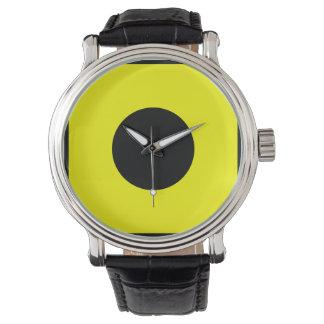 Indien Armbandsur