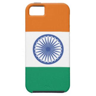 Indien iPhone 5 Hud