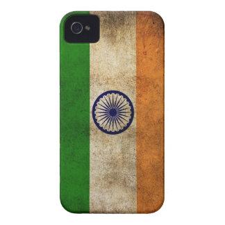 Indien Case-Mate iPhone 4 Cases