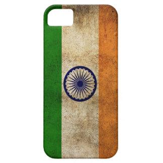 Indien iPhone 5 Case-Mate Skal