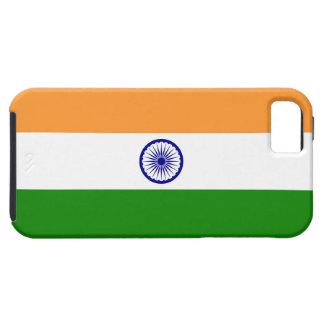 Indien iPhone 5 Fodraler