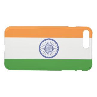 Indien iPhone 7 Plus Skal