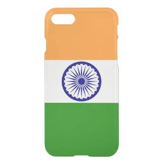 INDIEN iPhone 7 SKAL