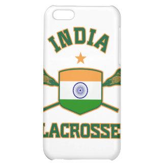 Indien iPhone 5C Skydd