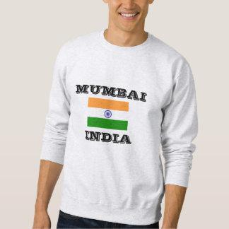 INDIEN Mumbai tröja