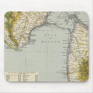 Indien Sri Lanka Musmatta