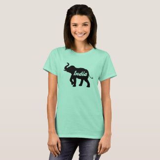 Indien T-shirts