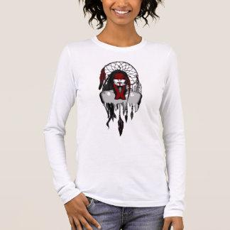 Indier T Shirt
