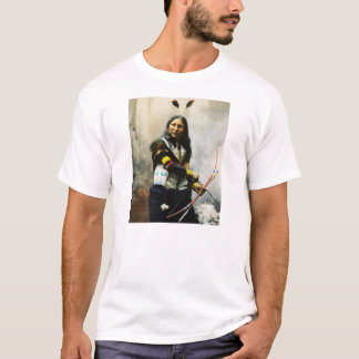 Indiskt 'rop At Tee Shirts