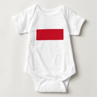 indonesia t shirts