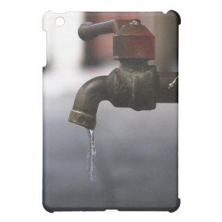 Industriellt vattenkraniPadfodral iPad Mini Mobil Fodral