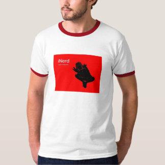 INerd T-shirt
