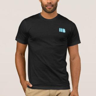 Infanteri 11B T Shirt