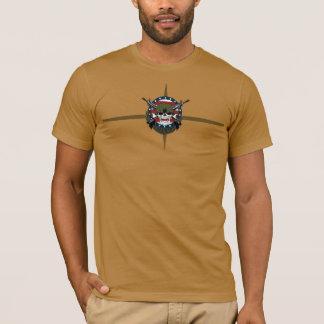 infanteri t shirt