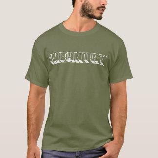 Infanteri T Shirts