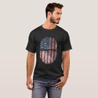 Infanteri Tee Shirts