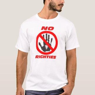 INGA RIGHTIES T-SHIRTS