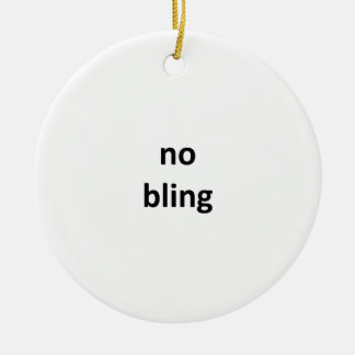 ingen bling jGibney MUSEET Zazzle Gifts png