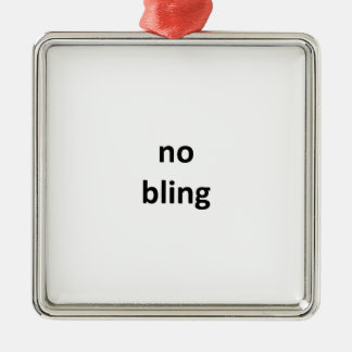 ingen bling jGibney MUSEET Zazzle Gifts.png