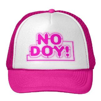 Ingen Doy Keps