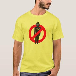 Ingen Hipster T Shirts