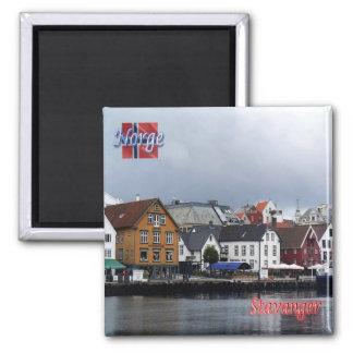 INGEN - norge - Stavanger Magnet