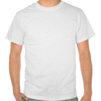 Ingen på burk redskapT-tröja