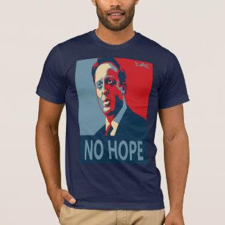 Ingen skjorta för hopp t vid dmt t shirt