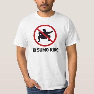 Ingen Sumokung Tee Shirts