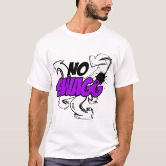 Ingen Swagg T Shirt