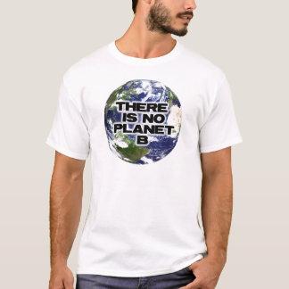 Inget planet B Tshirts
